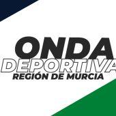Onda Deportiva Región de Murcia