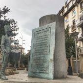 Día de San Sebastián 2021
