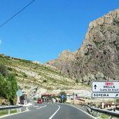 Vecinos de la Ribagorza piden excepciones para poder comprar en Cataluña