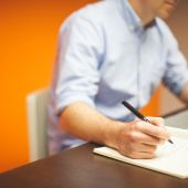 Un informe analiza el impacto de los programas de salud en el lugar de trabajo