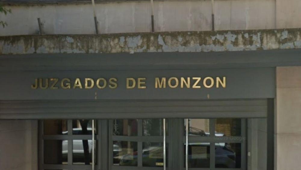 A prisión al joven acusado de agredir sexualmente a una anciana en Tamarite
