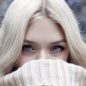 Cómo afectan a la piel las bajas temperaturas