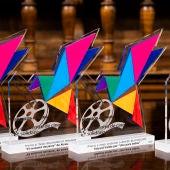 Premios Cygnus Universidad de Alcalá