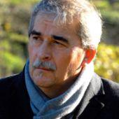 Aníbal Vázquez Alcalde Mieres