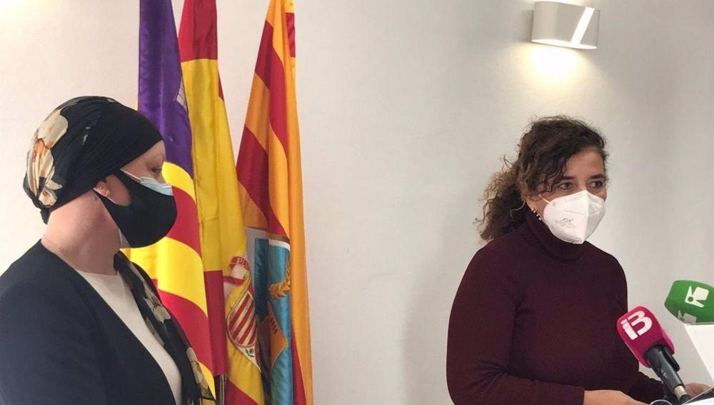 El Govern cierra perimetralmente Ibiza
