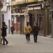 A3 Noticias Fin de Semana (23-01-21) La Rioja multiplica por seis el número de contagios durante la tercera ola de coronavirus