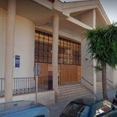 """Residencia """"Nuestra Señora del Carmen"""" de Socuéllamos"""