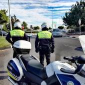 La Policía Local interviene dos fiestas ilegales en Sagunto