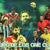 Onda Fútbol 5x17
