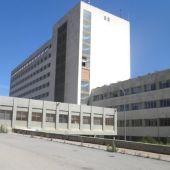La Ciudad Administrativa se ubicará en el antiguo Hospital de Carmen