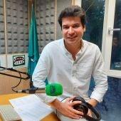 Juancho Fontán