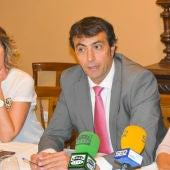 José Ángel Gómez