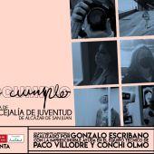 Campaña #Yocumplo