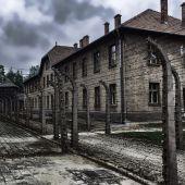 Auschwitz-Birkeneau