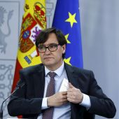 Coronavirus España hoy: confinamiento, restricciones y nuevas medidas | Pedro Sánchez anuncia al sustituto de Illa, en directo