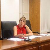 Psoe e Ribeiro en Común presentan unha moción de censura en Ribadavia