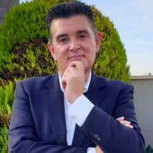 """En nuestro comentario de los martes con Paco Culiañez """"A Sotavento"""" Por fin tenemos AVE"""