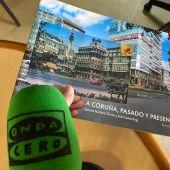 A Coruña, Pasado y presente