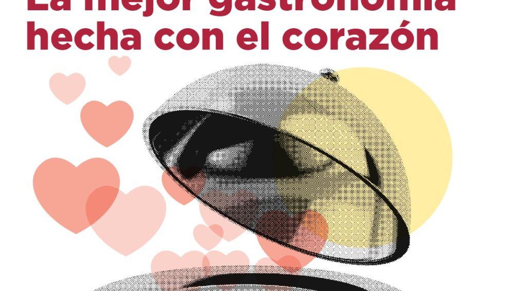 Federación empresarial de hostelería de la provincia de Alicante
