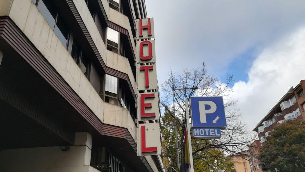Los hoteles de Castilla y León reclaman reducciones en los impuestos locales
