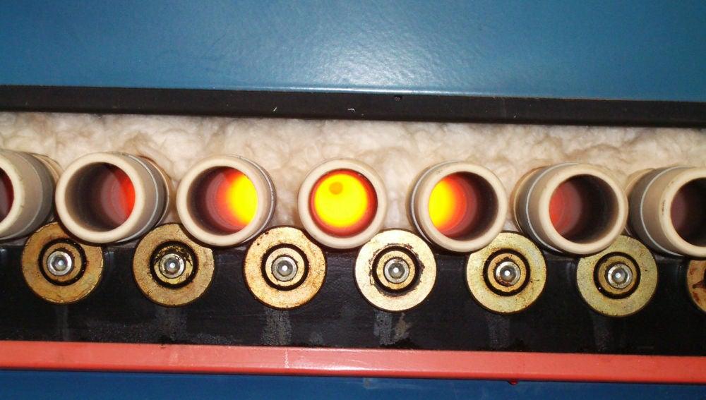 El ITC y la UJI impulsan el hidrógeno verde en la cerámica europea con ORANGE.BAT