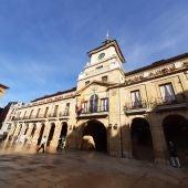 Ignacio Cuesta (Ciudadanos) pide hacer compatible la abogacía y la concejalía con dedicación exclusiva
