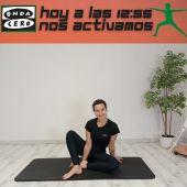 Raquel Carragal