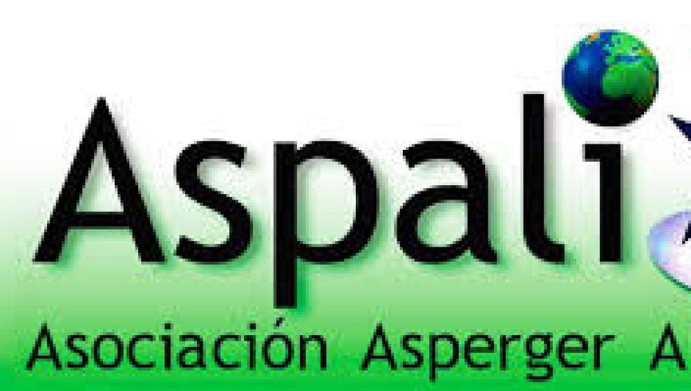 Aspali conmemora el 'Día Internacional del Asperger'