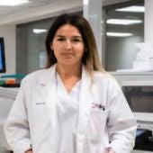 'Analiza' en el hospital 'El Ángel' de Málaga, en la excelencia de los estándares de calidad