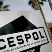 CESPOL