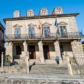 La Diputación lleva a la Fiscalía la negativa a vacunar a una usuaria de la residencia de Ribadeo