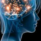 Más de 400.000 personas padecen epilepsia en España