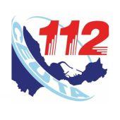 112 Ceuta