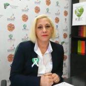 Sonia Terrero