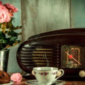 Efemérides de hoy 13 de febrero de 2021: Día Mundial de la Radio