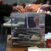 Elecciones Madrid: ¿Pueden votar los extranjeros en las elecciones autonómicas?