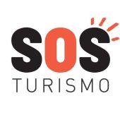 """El movimiento """"SOS Turismo"""" se presenta este viernes en Cala Millor"""