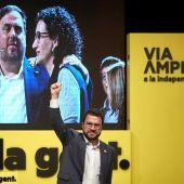 Este será el resultado de las elecciones catalanas, según las encuestas