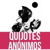 Quijotes Anónimos de Alerta Roja Alcalá