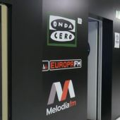 Radio Atresmedia