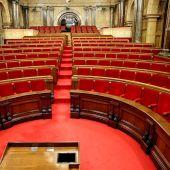 Elecciones Cataluña: ¿Cuántos diputados se necesitan para tener la mayoría absoluta en el Parlament de Cataluña?