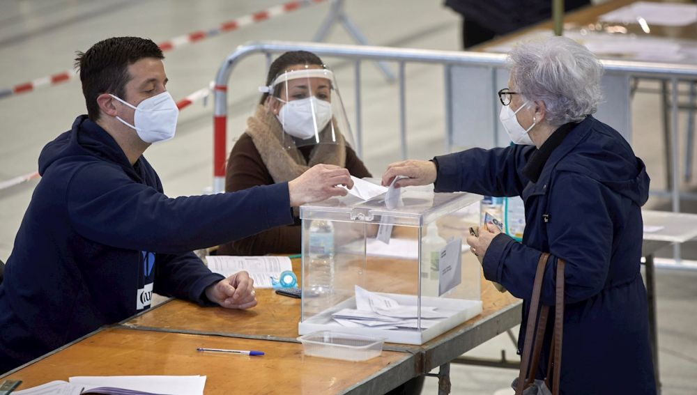Resultados elecciones catalanas: ¿A qué hora se conocerán los resultados de las elecciones catalanas?