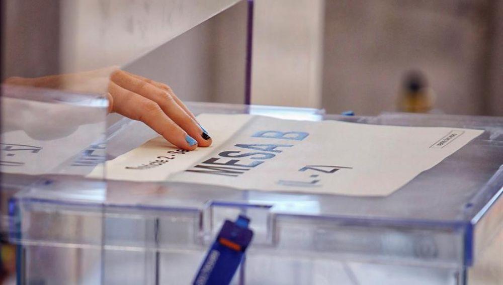 Elecciones Cataluña: Este fue el resultado de las elecciones catalanas en 2017 y el dato de participación