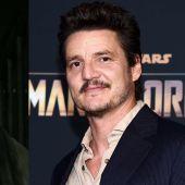 El actor Pedro Pascal dará vida al protagonista del videojuego 'The last of us' en una serie para HBO