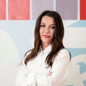 Gisela Teva, Regidora de Promoción Económica, abre el consistorio a los empresarios para pedir las ayudas al sector