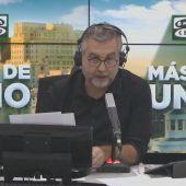 Monólogo de Carlos Alsina 15/02/2021