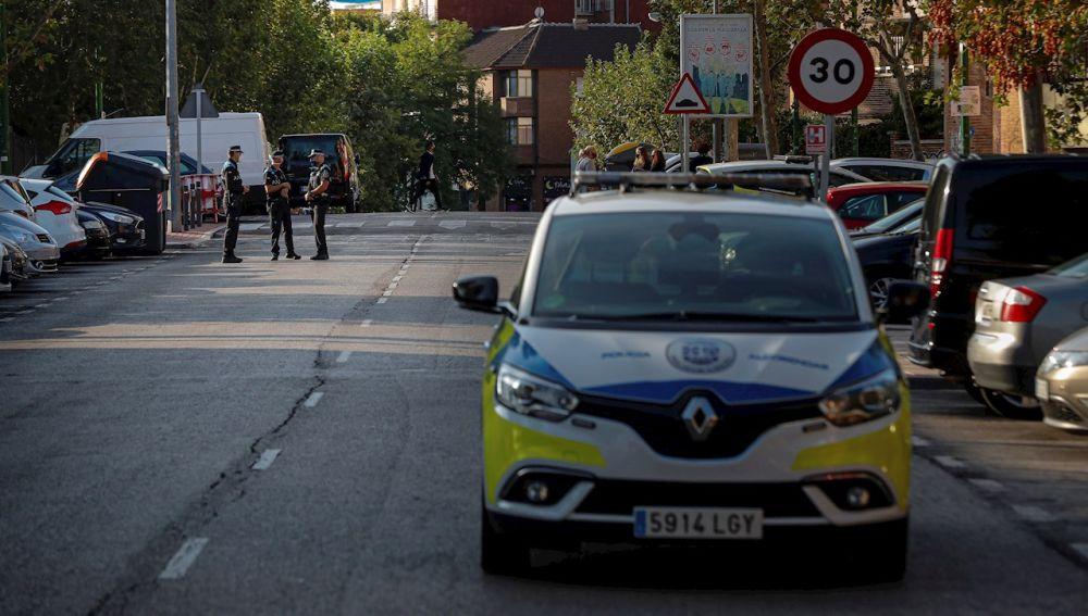 Madrid relaja las restricciones desde el jueves: nuevas medidas y nuevo horario del toque de queda