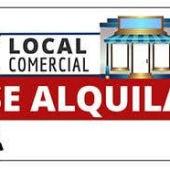 Alquiler Marbella