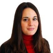 Zulima Pérez