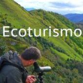 Varios colectivos turísticos participan en la iniciativa.